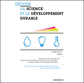 Decode-la-science-et-le-developpement-durable