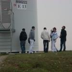 Visite parc éolien ter 14.04