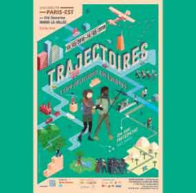 affiche-trajectoires-site-UParisEst-01