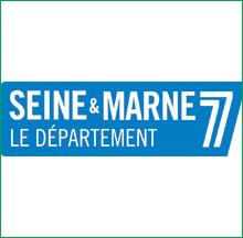 logo_seine_marne_departement