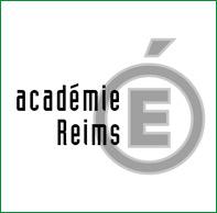 logo_ac-reims_sans_marianne