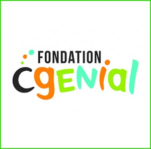 cgenial_logo_pr site TA