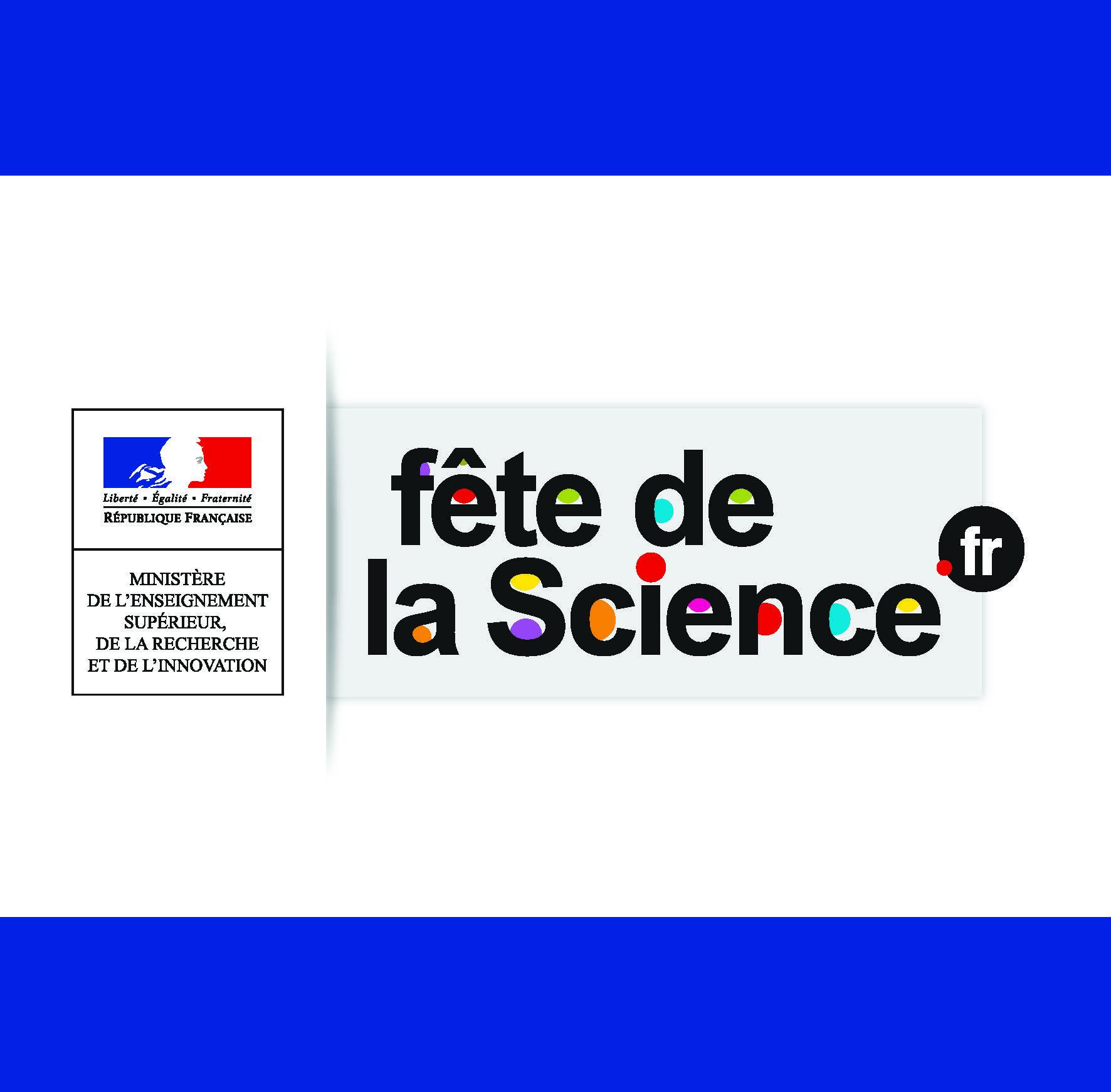 FDS_FR_2017_ pour site