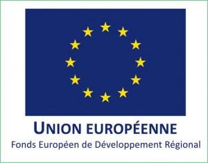 Logo-UE-FEDER pr site