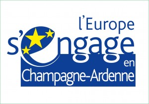 S'engage en Champagne-Ardenne pour site