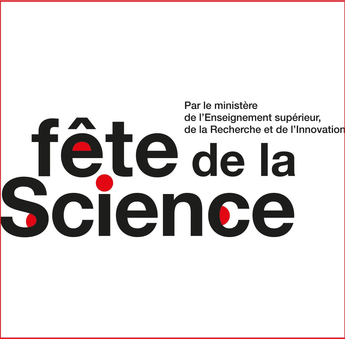 1FdS_signature_noir_rouge test